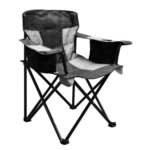 Caravan Canopy Sports Elite Quad Chair