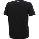 Under Armour Men's Freedom Logo T-shirt - view number 1