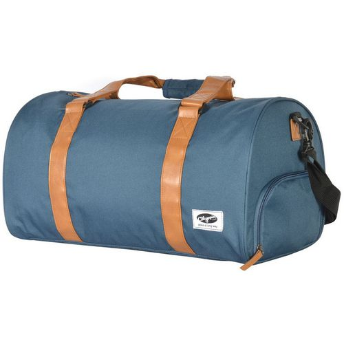 Olympia USA Element 20 in Duffel Bag
