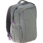 Magellan Outdoors Orchid Backpack - view number 2