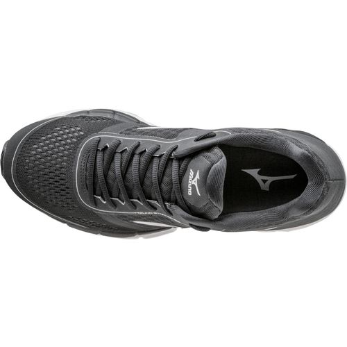 Mizuno Men's Synchro MX Baseball Shoes - view number 2