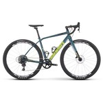 Diamondback Women's HaanJenn Comp 700c 11-Speed Road Bicycle - view number 2