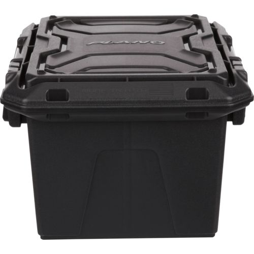 Plano Tactical Ammo Can