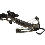 Barnett Droptine XT Realtree Crossbow - view number 2