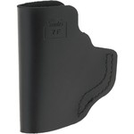 DeSantis Gunhide The Insider Ruger LCP II Holster - view number 1