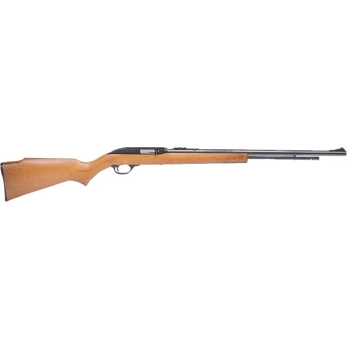 Marlin® Model 60 .22 LR Semiautomatic Rifle