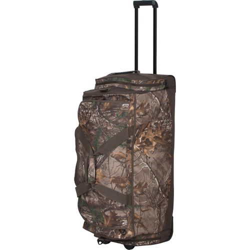 Magellan Outdoors 30 in Camo Trolley Bag - view number 1