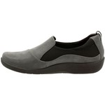 Clarks® Women's Sillian Paz Shoes - view number 4