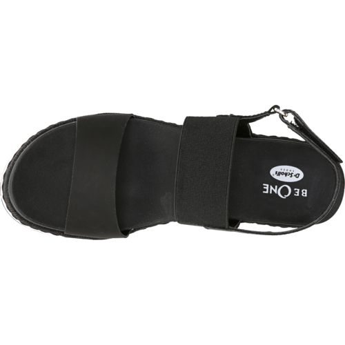 Dr. Scholl's Women's Beam Sandals - view number 6