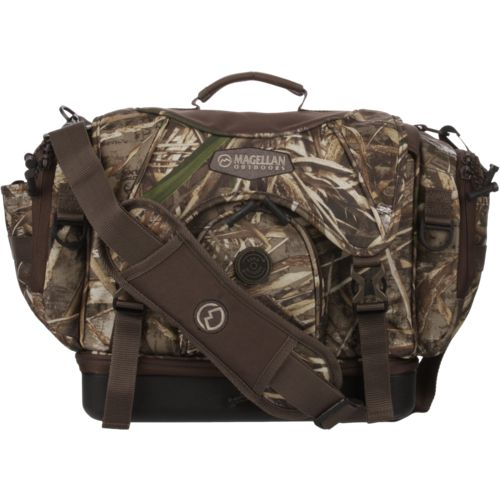 Magellan Outdoors Waterfowl Gear Bag