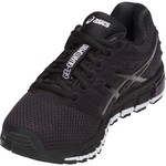 ASICS Women's Gel Quantum 180 2 MX Running Shoes - view number 7
