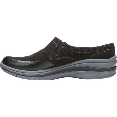 Dr. Scholl's Women's Wanderess Walking Shoes - view number 3