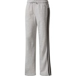 adidas Women's Essentials Cotton Fleece 3S Open Hem Pant - view number 1