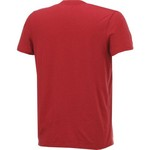 '47 University of Houston Wordmark Club T-shirt - view number 2