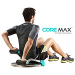 Core Max Total Body Training System - view number 4
