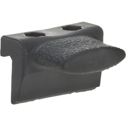 Blackhawk Rail-Mount Thumb Rest