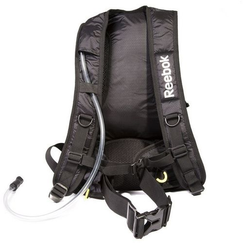 Reebok Endurance 2L Hydration Backpack - view number 2