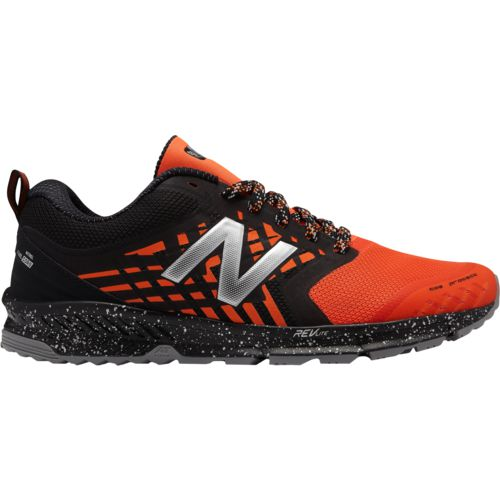 New Balance Men's FuelCore Trail Running Shoes