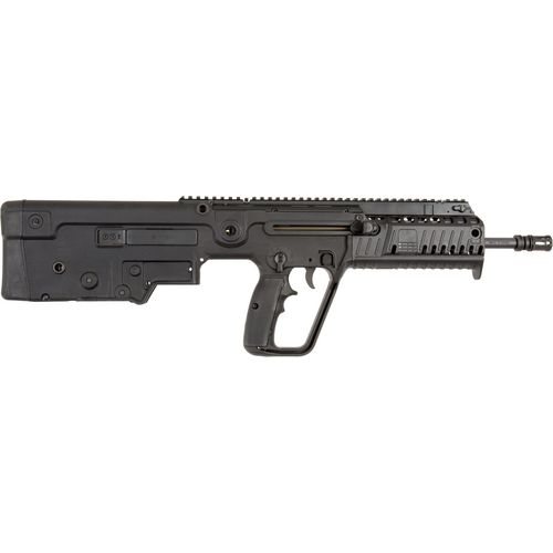 IWI Tavor X95 .223 Remington/5.56 NATO Semiautomatic Rifle Left-handed