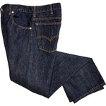 Levi's Men's 517 Boot Cut Jean - view number 4
