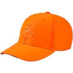 Magellan Outdoors Men's Knox LED Cap - view number 2
