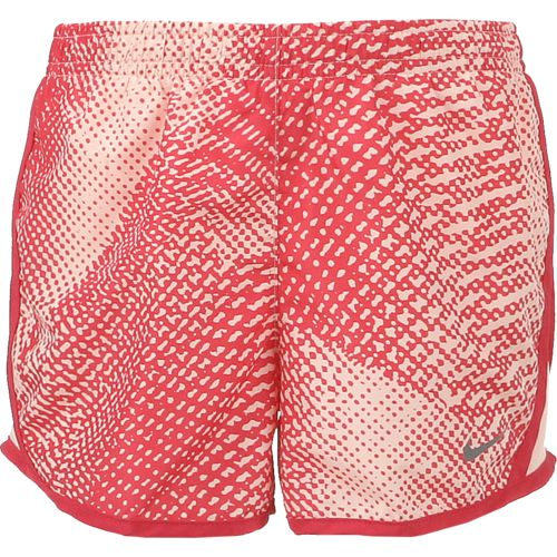 Nike Girls' Tempo Dry Short