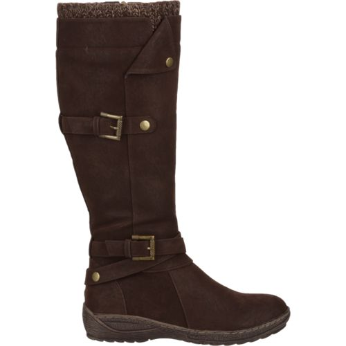 Display product reviews for Austin Trading Co. Women's Caldus Boots
