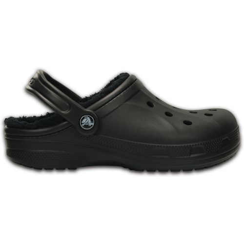 Display product reviews for Crocs™ Men's Winter Clogs