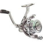 Lew's Laser G Speed Spin Spinning Reel - view number 3