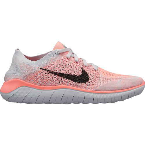 quality design f1e29 ad57e clearance nike free 5.0 v4 running womens shoes 5dae0 a8c37  get nike  hiking boot women flyknit 752c4 0eeb0