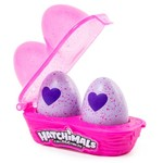 Hatchimals CollEGGtibles 2-Pack Egg Carton - view number 6