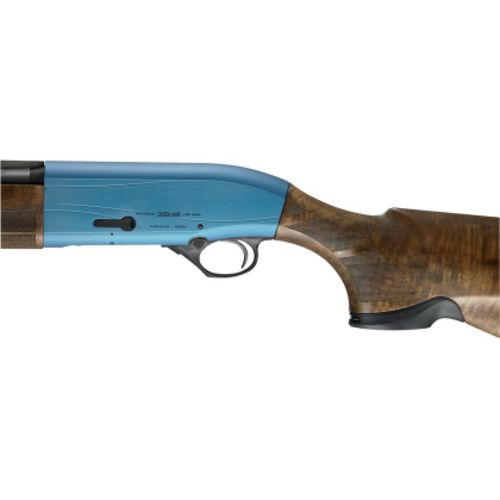 Beretta A400 Xcel Sporting 20 Gauge Semiautomatic Shotgun - view number 4