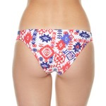 O'Rageous Juniors' Southwest Dreams Hipster Swim Bottom - view number 1