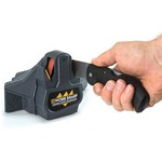 Work Sharp Combo Knife Sharpener - view number 2