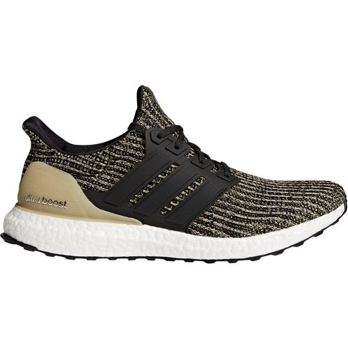 Display product reviews for adidas Men's Ultraboost Running Shoes