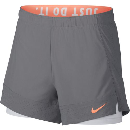 Nike Women's Flex 2-in-1 Short - view number 1