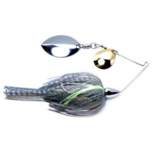 War Eagle Finesse 5/16 oz Spinnerbait