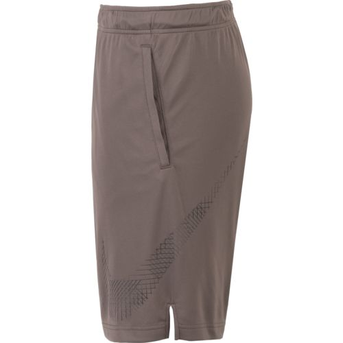 Nike Men's Dry Training Shorts - view number 4