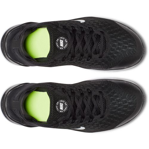 Nike Boys' Free RN Running Shoes - view number 6