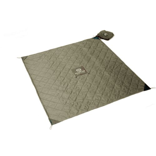 Monkey Mat Quilted 5 ft x 5 ft Mat