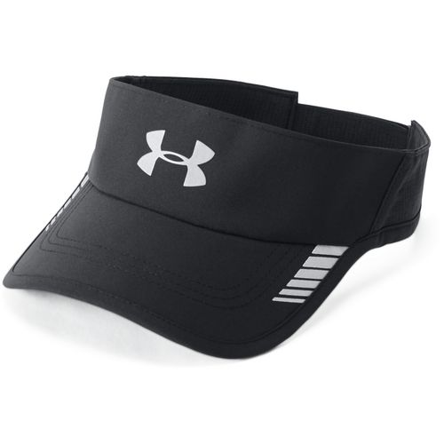 Under Armour Men's Launch AV Visor