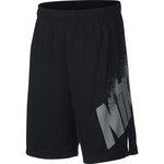 Nike Boys' Graphic Training Shorts - view number 3