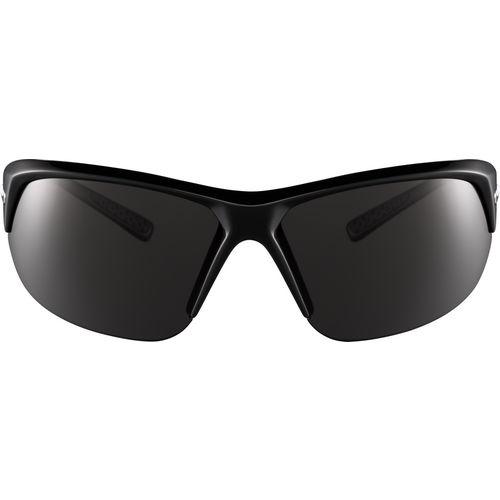 Nike Skylon Ace Sunglasses - view number 1