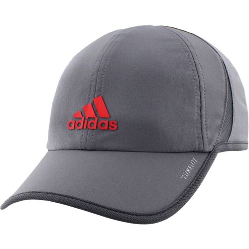 adidas Men's Superlite Cap - view number 2