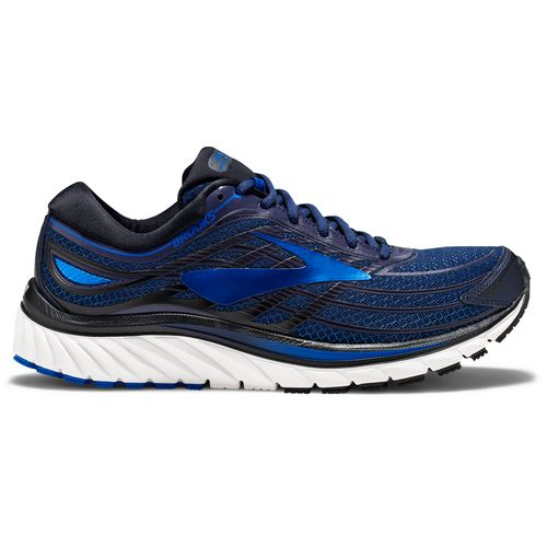 Display product reviews for Brooks Men's Glycerin 15 Running Shoes