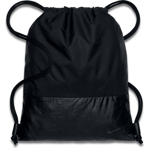 Nike Move Training Gym Sack