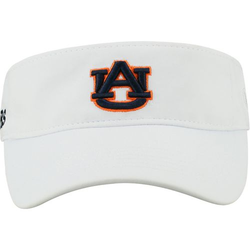 Top of the World Men's Auburn University Phenom Visor