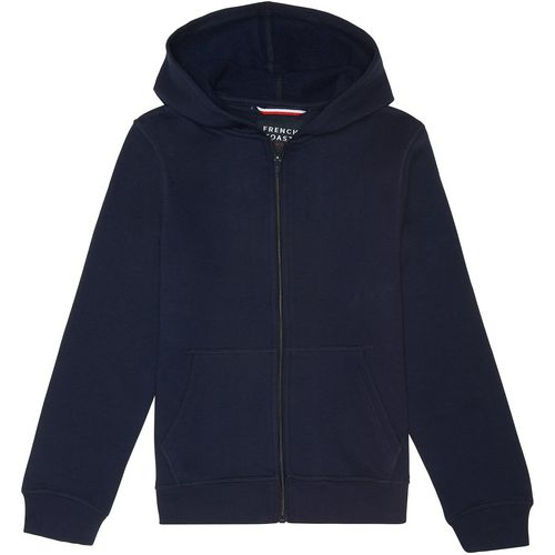 French Toast Boys' Fleece Hoodie