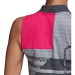 adidas Women's Seasonal Tank Top - view number 4