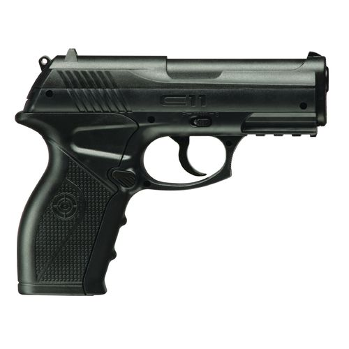 Crosman C11 BB Pistol